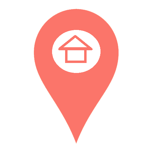 fetchdata-takemehome-homelocationmarker